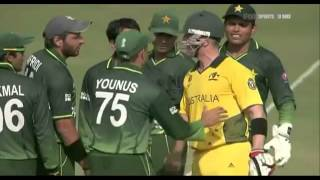 emotions of pakistan cricket hd.
