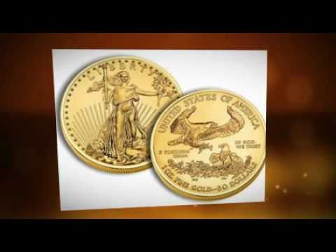 Buy Gold Bullion for Currency Crises