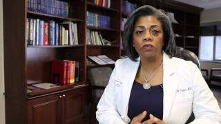 Video Dr. Monica Parker - 2013 Healthcare Champion The Fulton-DeKalb Hospital Authority download MP3, 3GP, MP4, WEBM, AVI, FLV Desember 2017