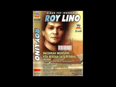 Roy Lino - Mengapa Sesaat Saja (Untukmu)