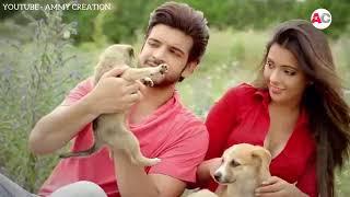 chahunga-main-tujhe-hardam-tu-meri-zindagi-unplugged-version-satyajeet-jeena-ammy-creation
