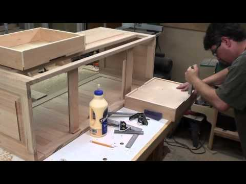 DuckCraft-HopeChest Part 4