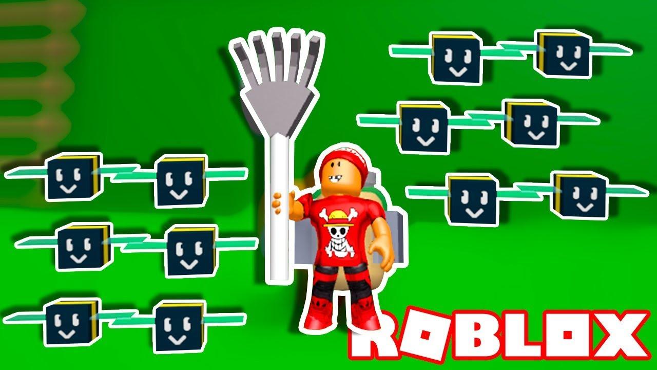 Roblox → SIMULADOR DE ENXAME DE ABELHAS !! - Roblox Bee ...