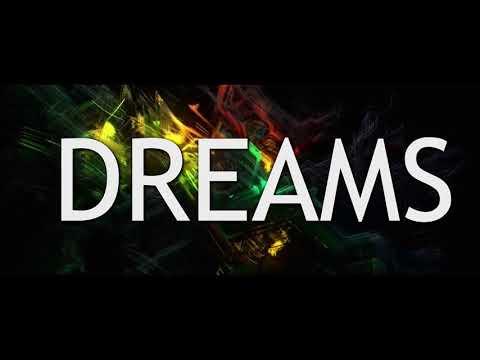 Kaylo - Six Dreams (lyrics video)