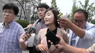 김재연 의원, 18박 19일 '청춘투어'…