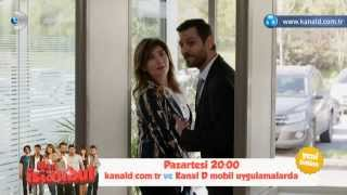 Ulan İstanbul 39. Bölüm Fragmanı