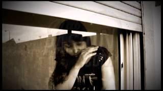 Videoclip de Rocio Quiroz