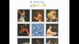FELICITACIONES - Cheo Feliciano & Fania All Stars LIVE - SALSA DURA FANIA