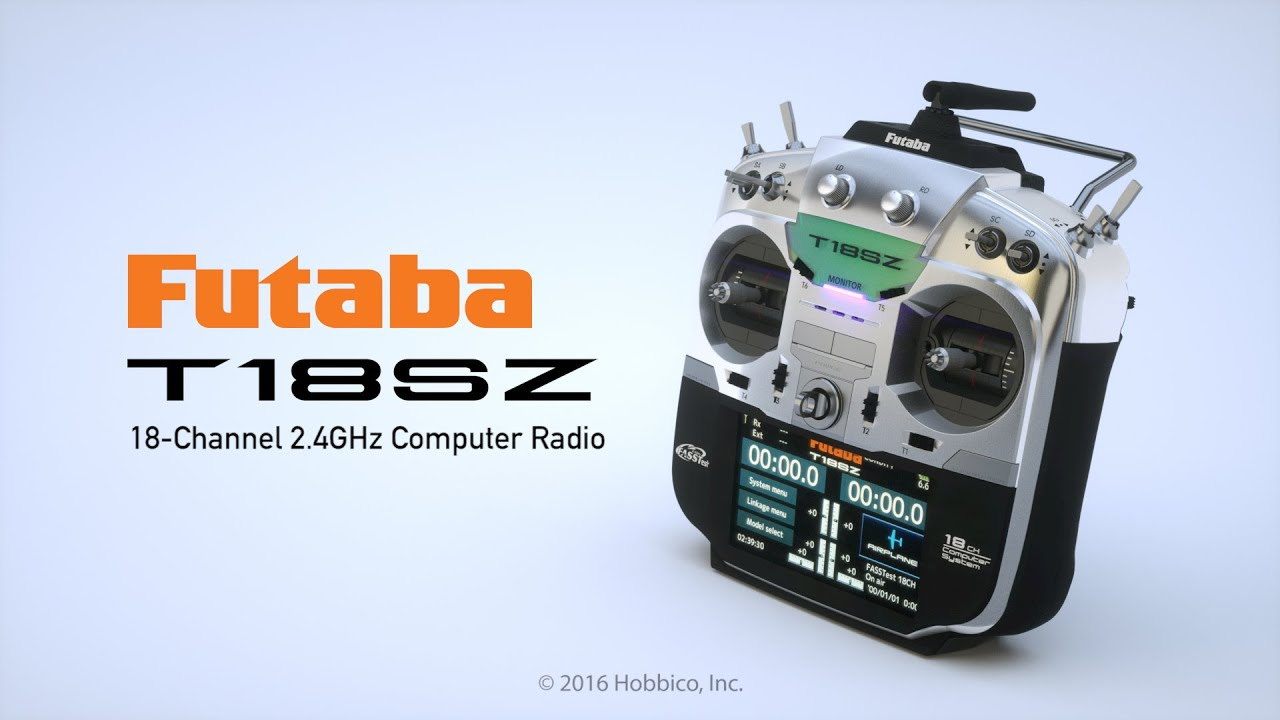 Shop futaba rc transmitters (radios), receivers and servos. Most futaba rc products ship for just $1. 99.