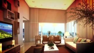 Arpoador - Riviera - Ramon Alvares & Associados