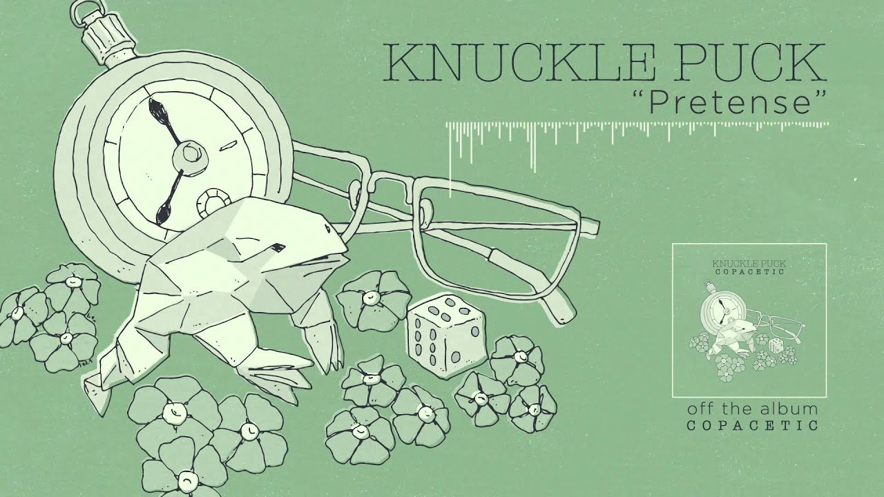 knuckle-puck-pretense-copacetic-available-july-31st-riserecords