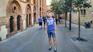 МОЕ ВПЕЧАТЛЕНИЕ ОТ ИСПАНИИ, Барселоны #испания #путешествия #барселона #отдых #люди