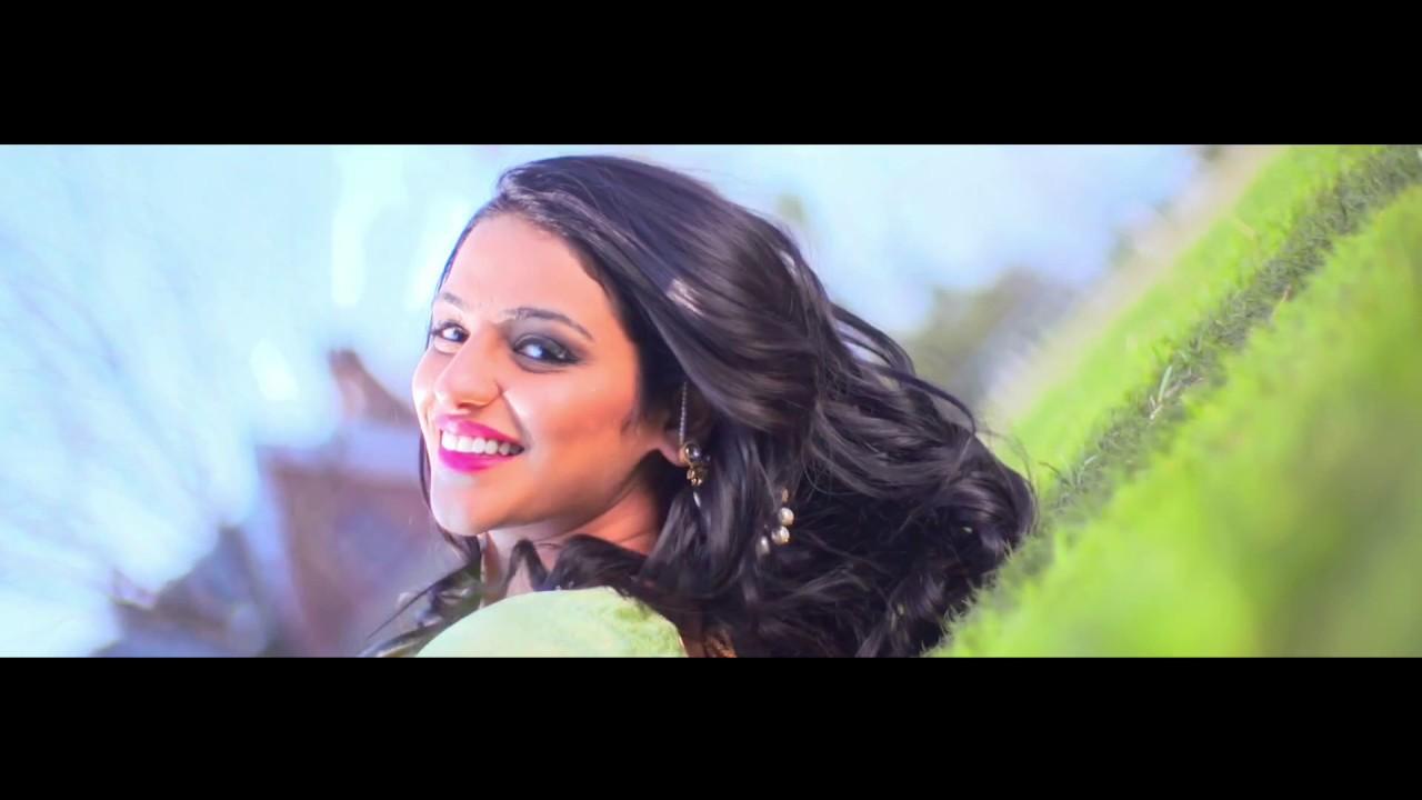 best punjabi pre wedding video song 2017 tere bagair asian indian vipul sharma