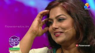 Comedy Super Nite2 EP-28 23/07/16 Full Episode |Flowers TV|CSN#28