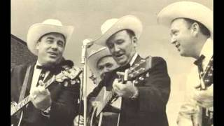 Watch Flatt  Scruggs Why Dont You Tell Me So video