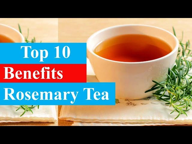 Health Benefits Of Turmeric Turmeric Tea For Weight Loss