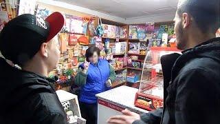 видео Вейп шоп: купить электронные сигареты Киев (Украина)