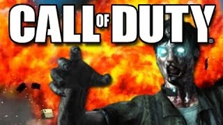 Download Video THE YELLING MADMAN!  (Funny Call of Duty Moments!) ft. Jahova! MP3 3GP MP4