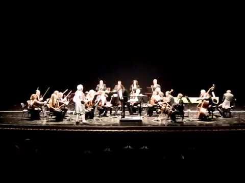Splendori del 700 Napoletano al Teatro San Carlo