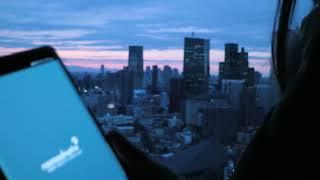 도쿄여행 노마드노트와 함께, 도쿄타워
