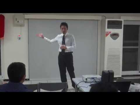新書よりも論文を読め05 大杉重男「博士(号へ)の異常な愛情」来源: YouTube · 时长: 4 分钟40 秒