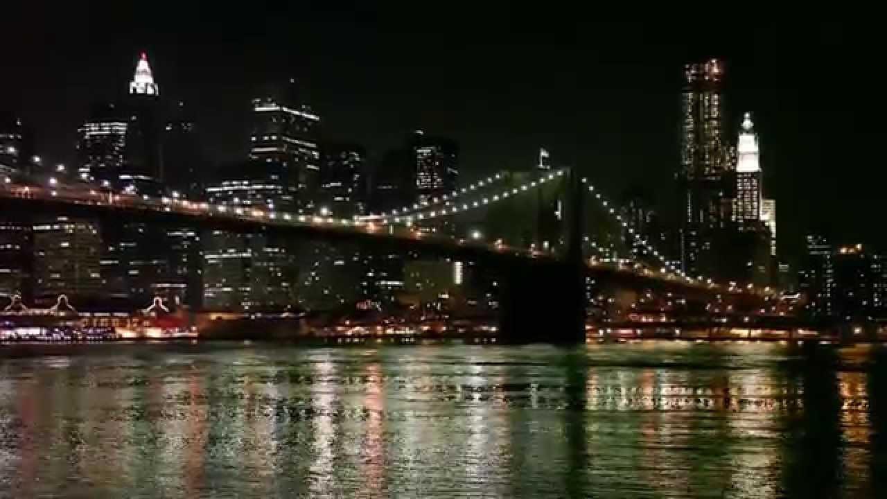 New York Hd 1080p Video Sharing Youtube
