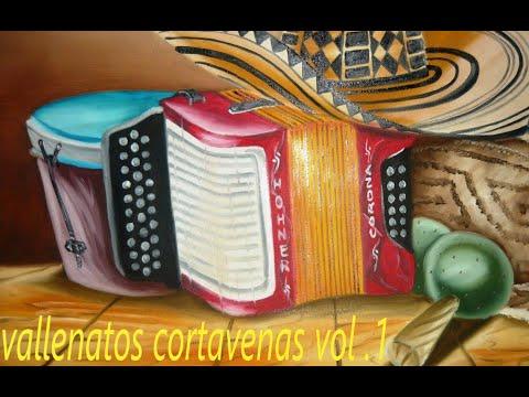 Descargar MP3: Vallenatos Cortavenas Mix 1 Gratis - Mp3teca