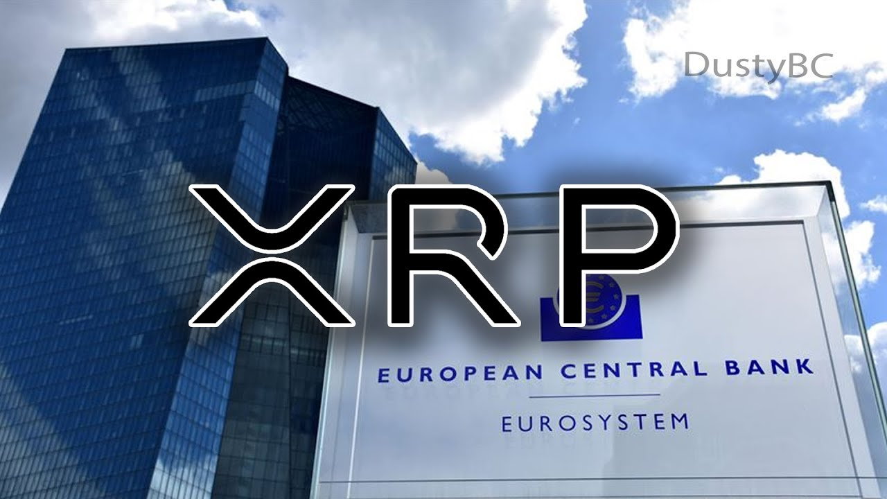 Ripple XRP News: This Is What We Have Been Preparing For ...