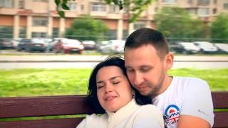 Приглашение на свадьбу Ивана и Ольги  Русский трейлер 2014  HD