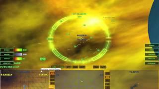 Universal Combat - Part 3