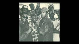 Lord Infamous - Crazy Off Da Budsack