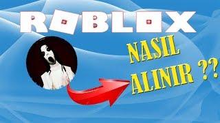 Granny - Slendrina BADGE NASIL ALINIR?? | Roblox Granny