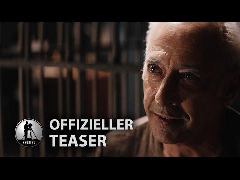 EL CLAN | Teaser | Deutsch German | Jetzt auf Blu-ray, DVD und als VoD