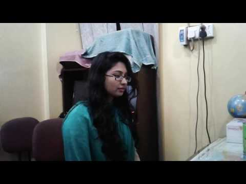 Skill test interview practice bijoy korean language center of Bangladesh  part :- 2
