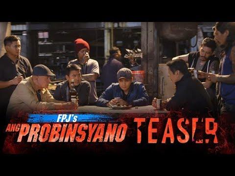 FPJ's Ang Probinsyano February 16, 2018 Teaser