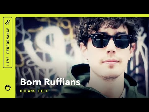 Barrio Lirico - Por Darte Amor ( Official Video ) from YouTube · Duration:  3 minutes 38 seconds