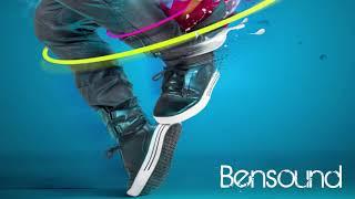 "Bensound: ""Dubstep"" - Royalty Free Music"