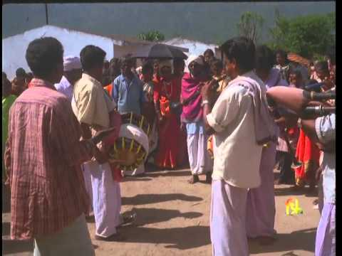 Tribals of Nilgiri Hills