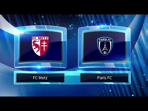 Metz vs paris fc betting tips de graafschap vs ado den haag betting tips