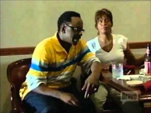 watch being bobby brown full episodes free