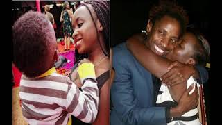ERIC OMONDI LIFESTYLE AND BIOGRAPHY 2019