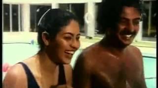 Puthiya poovithu poothathu