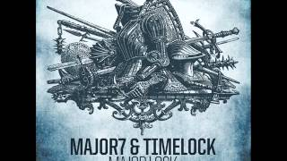 Major7 & Timelock - Major Lock - Official