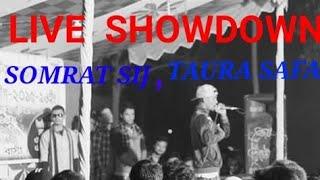 Video Somrat Sij Live Showdown   Somrat Sij - Bangla rap song 2017 download MP3, 3GP, MP4, WEBM, AVI, FLV Mei 2018
