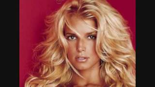 Jessica Simpson - Let It Snow