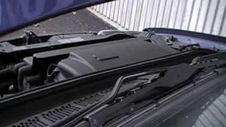 Bruit Moteur VW Polo 6N2 1,4i 16V Essence