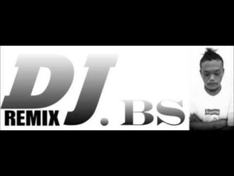 DJ大新 - MTBD