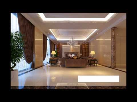ceiling designs for living room ceiling grid ceiling systems ceiling