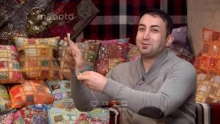 Befarmaeed Sham S10 G9 N4 / بفرمایید شام سری۱۰، گروه۹ - قسمت ۴