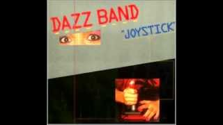"DAZZ BAND "" Joystick "" & THE BAR-KAYS "" Freakshow on the Dance Floor "" ( In the Mix ) HQ - Stereo !!"
